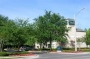 Hotel Extended Stay America Gainesville - I-75