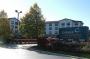 Hotel Extended Stay America Chicago - Elmhurst