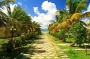 Hotel Anguilla Great House Beach Resort