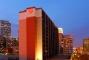 Hotel Sheraton Oklahoma City