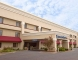 Hotel Baymont Inn & Suites Fort Smith