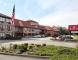 Hotel Ramada Middletown