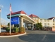 Hotel Baymont Inn And Suites Bellingham