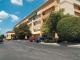 Hotel La Quinta Inn & Suites Chicago Tinley Park