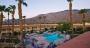 Hotel Garden Vista