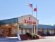 Hotel Ramada Utica Area/ New Hartford Ny