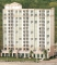 Hotel Residence Inn By Marriott Virginia Beach Oceanfront