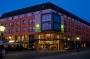Hotel Holiday Inn Zwickau