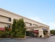 Hotel Baymont Inn & Suites Battle Creek