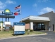 Fotografía de Days Inn Abilene en Abilene