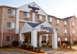 Hotel Fairfield Inn By Marriott Danville