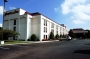 Hotel Hampton Inn Petersburg / Hopewell / Fort Lee