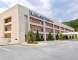 Hotel Baymont Inn & Suites Cherokee Smoky Mountains