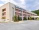 Hotel Baymont Inn & Suites Cherokee Smoky Mountains