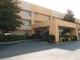 Hotel La Quinta Inn & Suites Columbia Ne - Fort Jackson