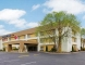 Hotel Baymont Inn & Suites Knoxville West