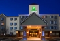 Hotel Holiday Inn Express Minneapolis/coon Rapids/blaine