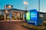 Hotel Holiday Inn Express Vernon - Manchester
