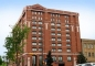 Hotel Springhill Suites Dallas Downtown / West End