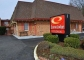 Hotel Econo Lodge Colonial