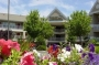 Hotel Extended Stay America Sacramento - White Rock Road