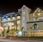 Hotel Best Western Plus Marina Shores