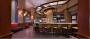Hotel Hyatt Place Chicago/hoffman Estates