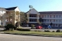 Hotel Extended Stay America Mobile - Spring Hill