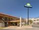 Hotel Alamo - Riverwalk Days Inn