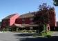 Hotel Comfort  Lille - Mons En Baroeul