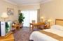 Hotel Xiyuan