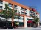 Hotel Metro Plaza