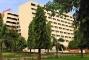 Hotel Sheraton Abuja