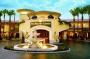 Hotel Spa Resort Casino