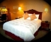 Hotel Days Inn Eureka Ca