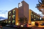 Hotel Coast Bellevue