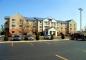 Hotel Fairfield Inn By Marriott Fairview Heights
