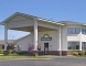 Hotel Days Inn Alpena