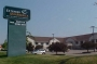 Hotel Extended Stay America - Boise - Airport