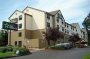 Hotel Extended Stay America - Seattle - Everett - North