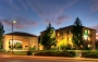 Hotel Holiday Inn Express & Suites Roswell