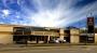 Hotel Westgate Inn & Suites