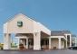 Hotel Quality Inn Athens