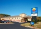 Hotel Comfort Inn Washington