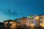 Hotel Holiday Inn Express Tuscola
