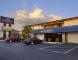 Hotel Howard Johnson - Tampa Airport