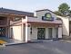 Hotel Days Inn Augusta