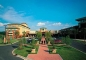 Hotel Marriott Meadowview Conference Resort & Convention Center