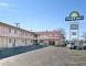 Hotel Days Inn Elko Nv
