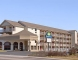 Hotel Days Inn Apple Valley Sevierville/pigeon Forge